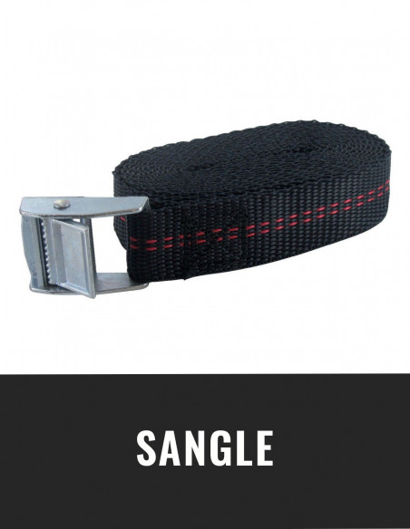 Sangle