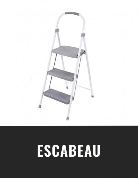 Escabeau