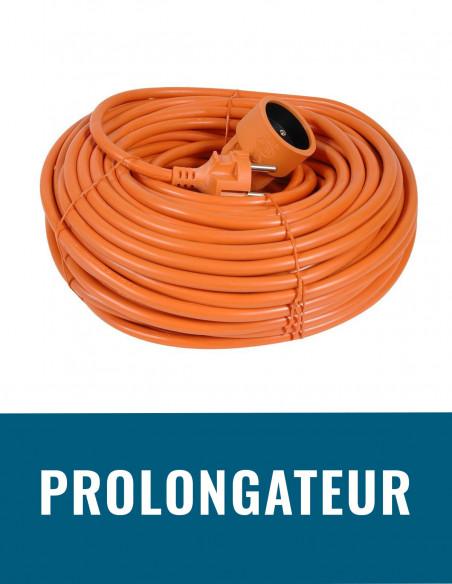 Prolongateur