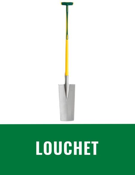 Louchet