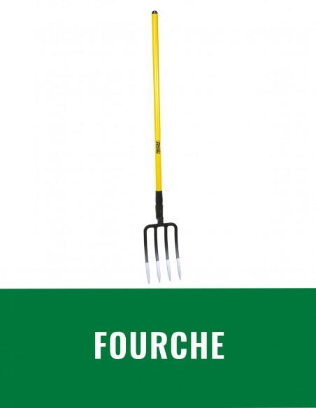 Fourche