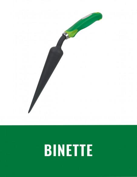 Binette