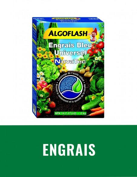Engrais