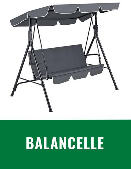 Balancelle