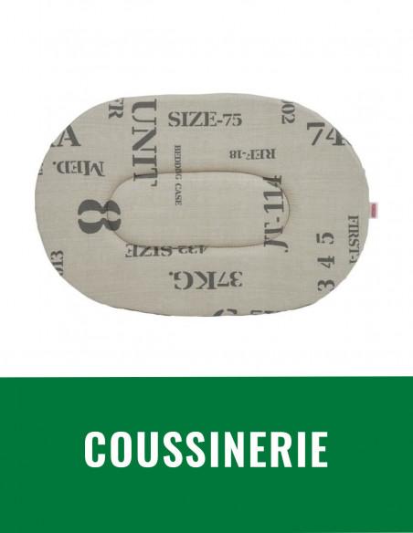 Coussinerie