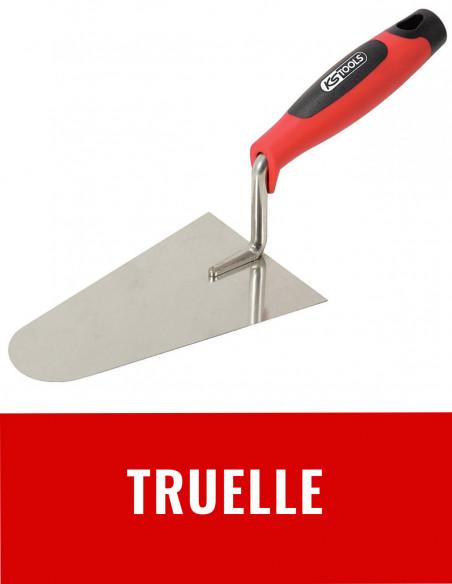 Truelle