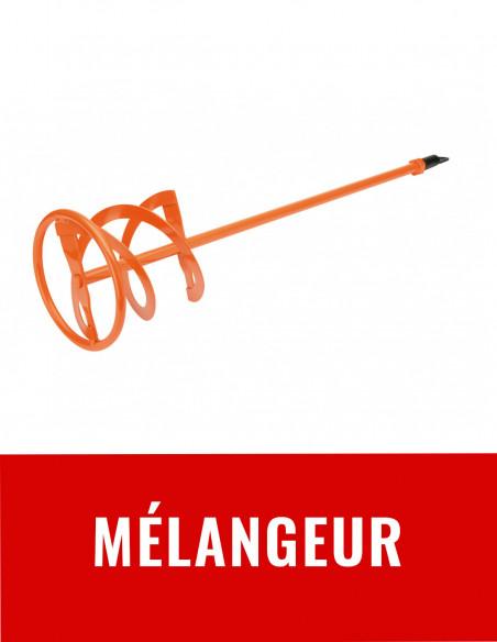 Mélangeur