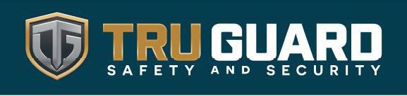 Tru Guard