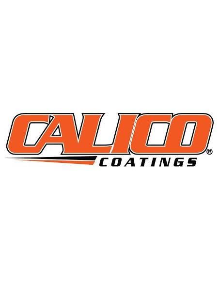Calico Brands