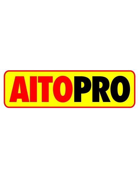 Aitopro