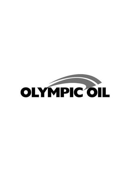 Olympic Oil