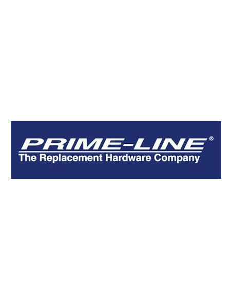 Prime Line Products