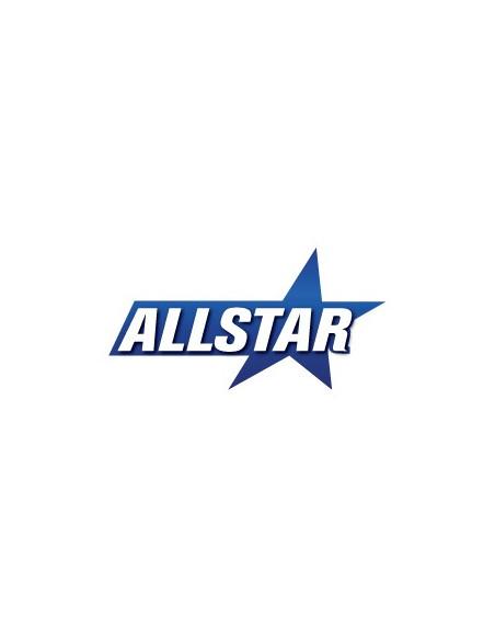 Allstar Marketing