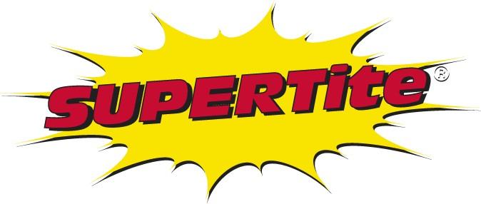 Supertite