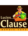 Lucien Clause