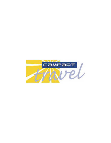 Campart Travel