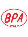 BPA Bonomini