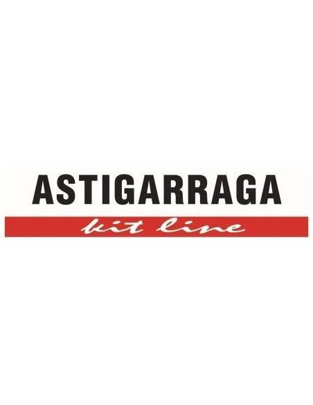 Astigarraga