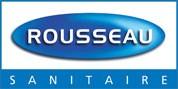 Rousseau